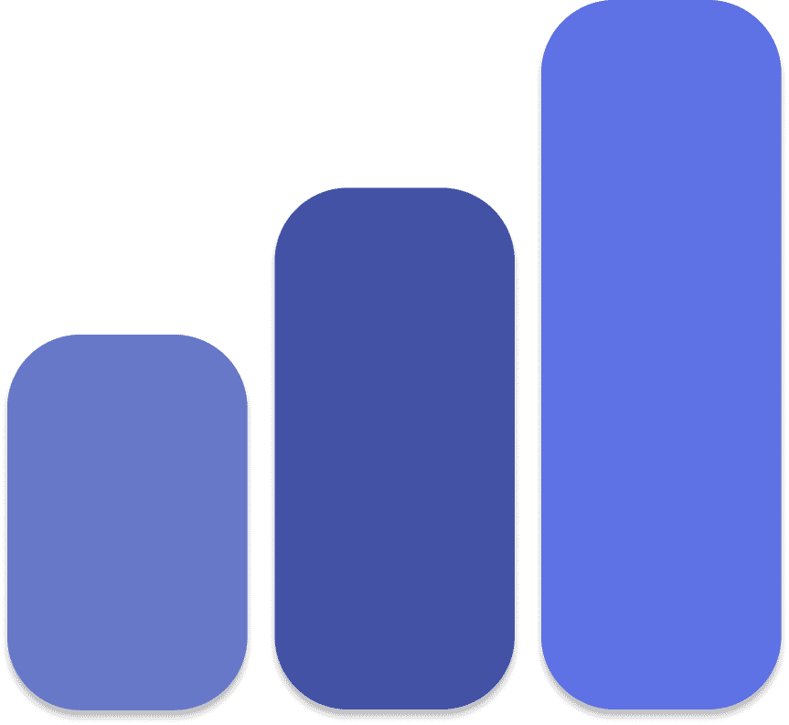 Modern Analytics Academy Logo